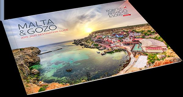 malta-gozo-brochure